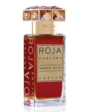 Roja Parfums, 30 ml